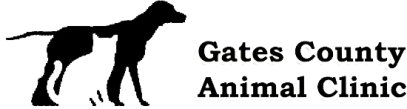 Gates County Animal Clinic